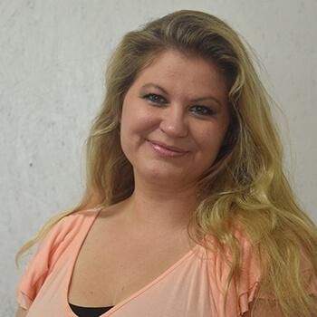 Heather Berkemeyer